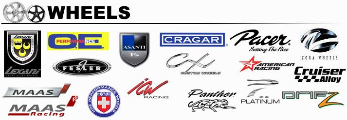 logos_wheels